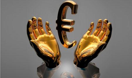 ЄЦБ піде шляхом ФРС