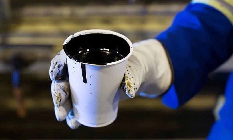 Главные ожидания по нефти