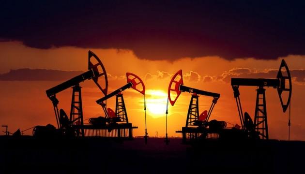 У нафти є майбутнє