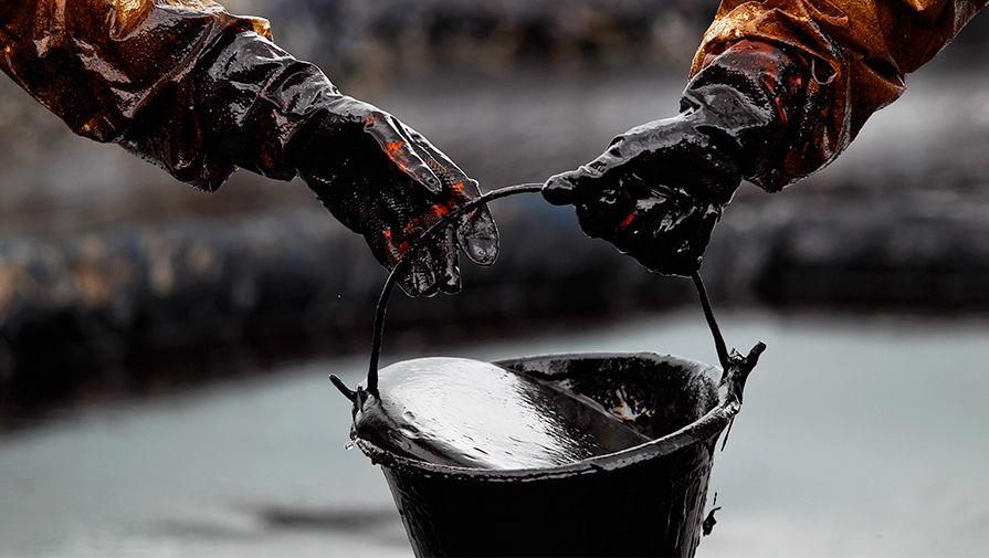 """День """"Х"""" по нефти близко – 9 апреля"""