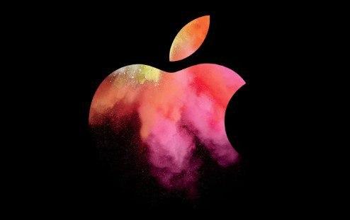 Apple откроет еще 100 магазинов в США на этой неделе - фото 1