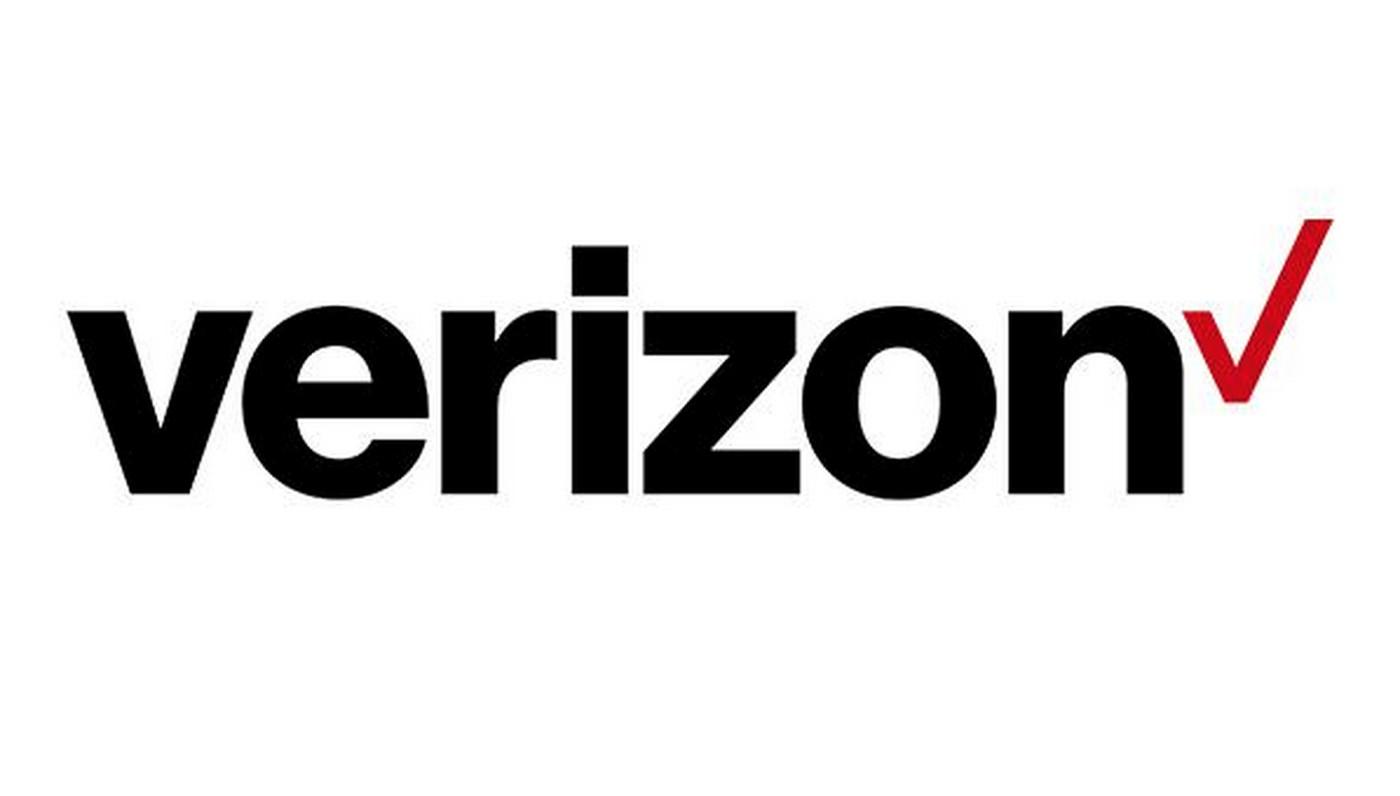 Как купить акции Verizon
