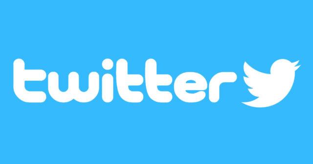 Как купить акции Twitter (TWTR) – курс и график цен