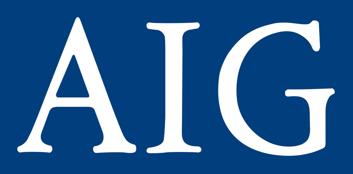 Как купить акции American International Group