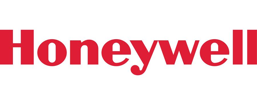 Как купить акции Honeywell