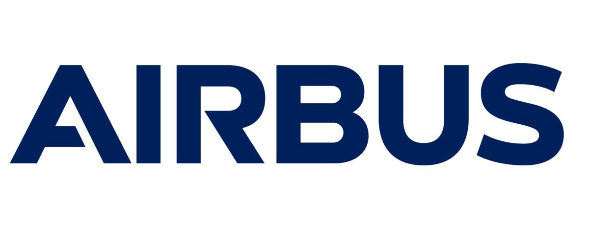 Как купить акции Airbus (AIR) – курс и график цен