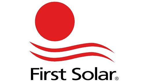 Как купить акции First Solar (FSLR) – курс и график цен