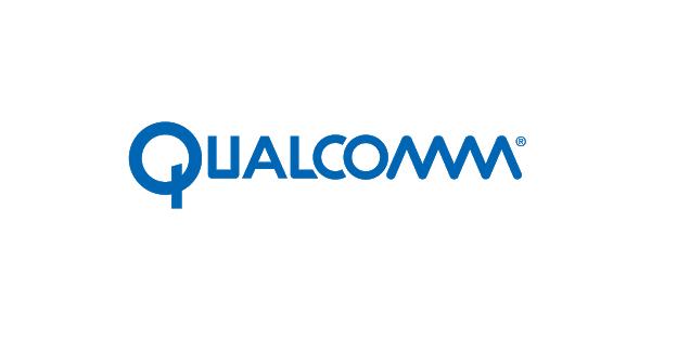Как купить акции Qualcomm