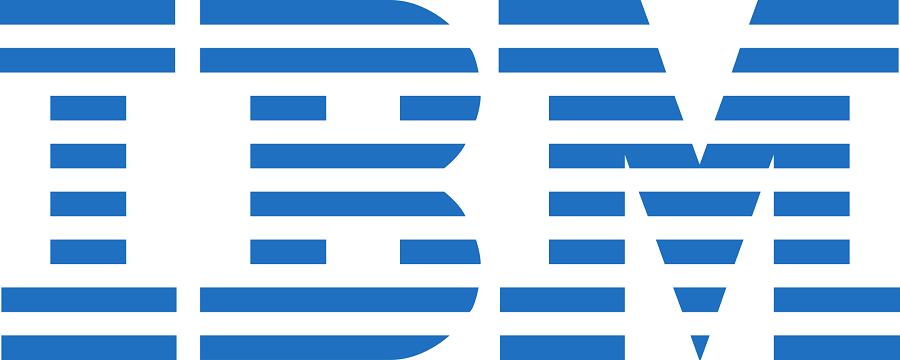 Как купить акции IBM