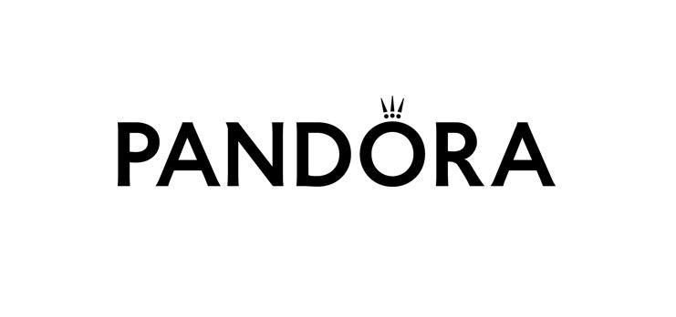 Как купить акции Пандора (PNDORA) – курс и график цен