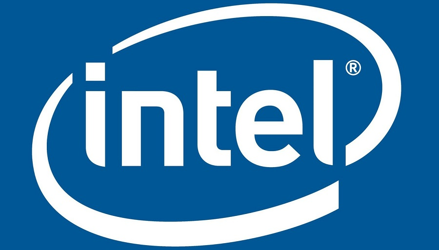 Как купить акции Интел