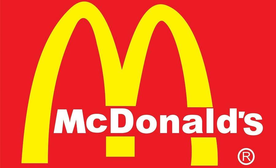 Как купить акции Макдональдс