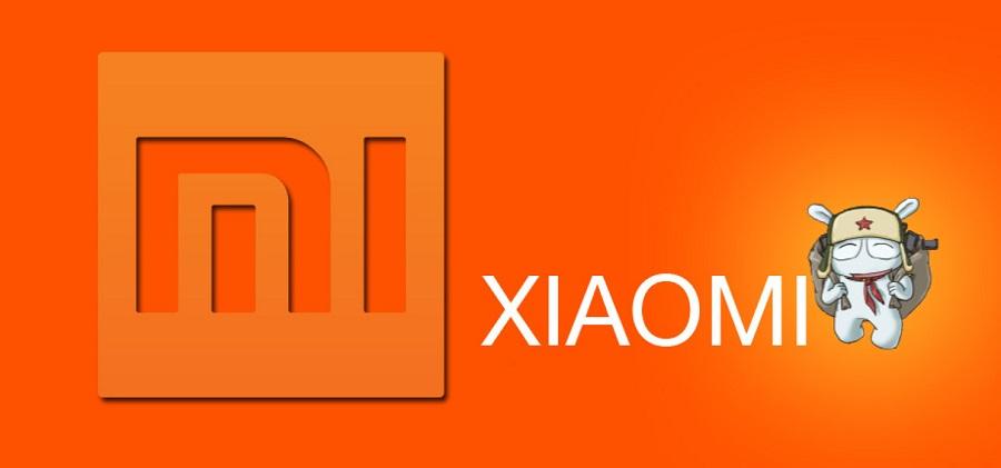 Как купить акции Xiaomi