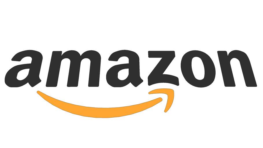 Как купить акции Амазон