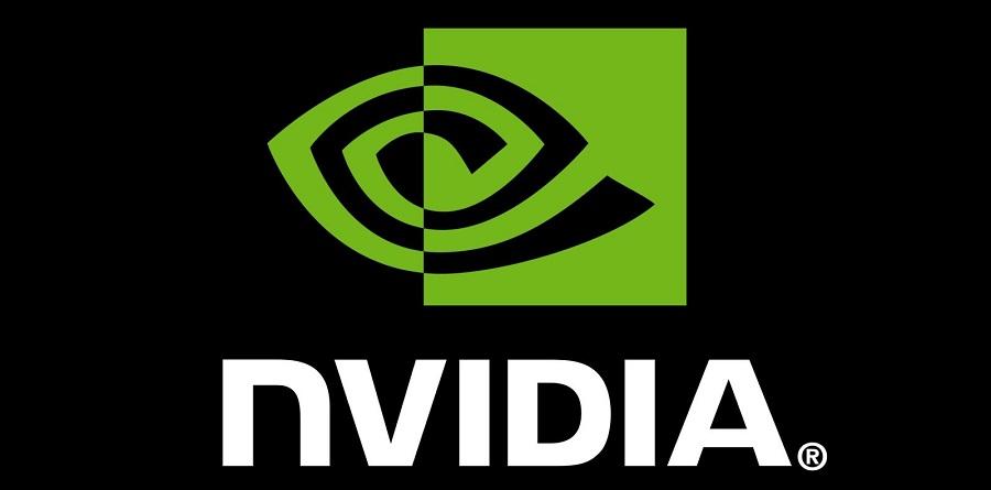 Как купить акции Nvidia