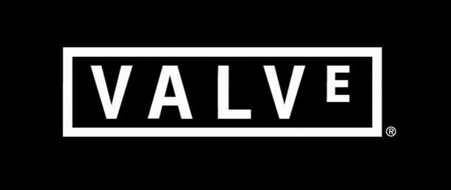 Как купить акции Valve (039610) – курс и график цен