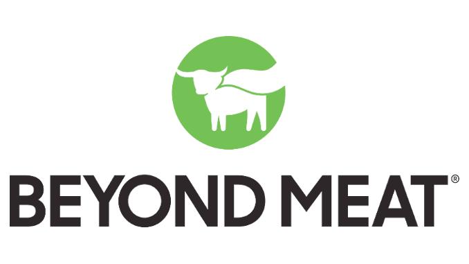 Как купить акции Beyond Meat (BYND) – курс и график цен