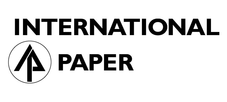 Как купить акции International Paper