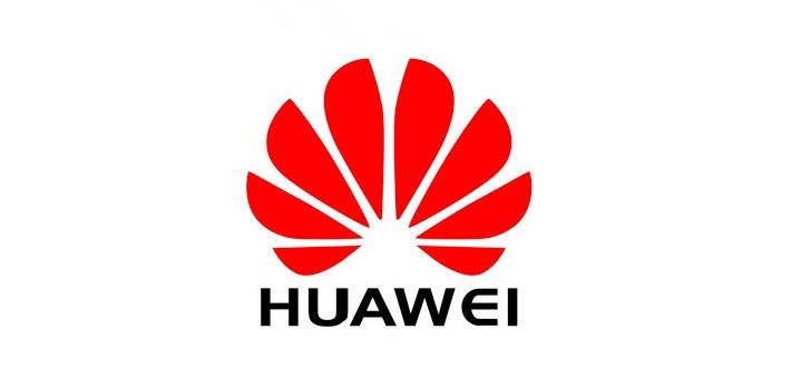 Как купить акции Huawei