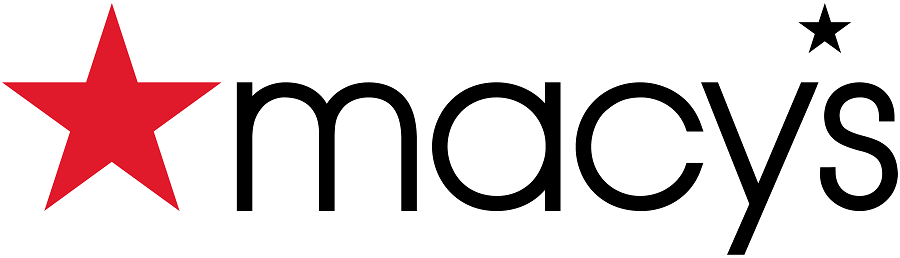Как купить акции Macys (M) – курс и график цен