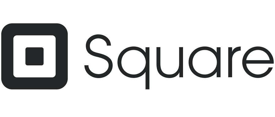 Как купить акции Square