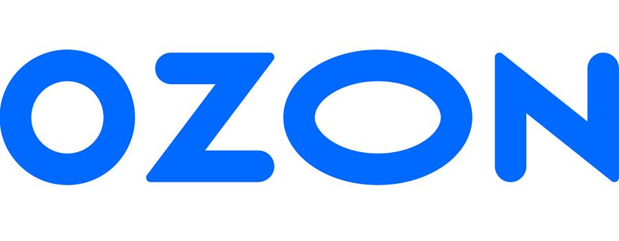 Как купить акции Озон