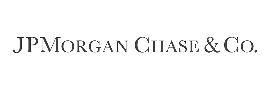 Как купить акции JPMorgan Chase & Co