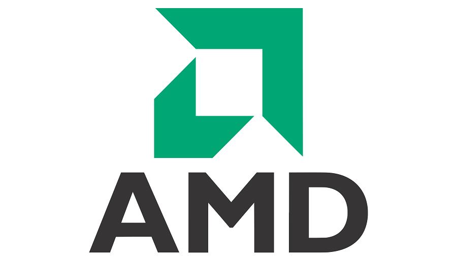Как купить акции AMD (AMD) – курс и график цен