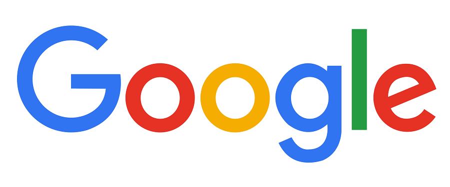 Как купить акции Гугл (GOOGL) – курс и график цен