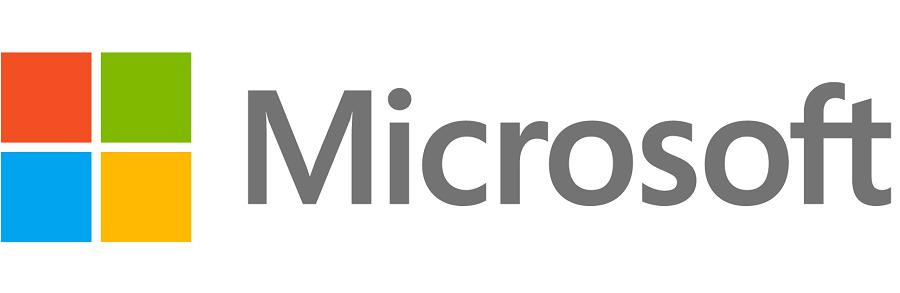 Как купить акции Майкрософт