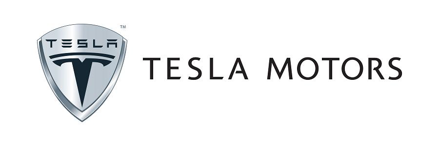 Как купить акции Тесла