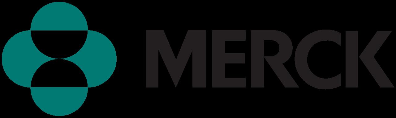 Как купить акции Merck & Co