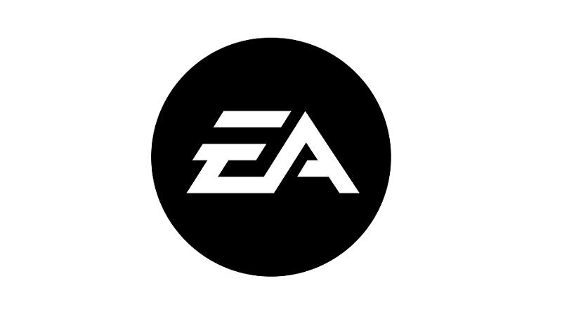 Как купить акции Electronic Arts