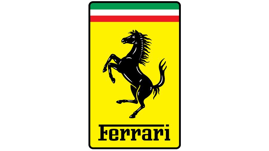 Как купить акции Ferrari