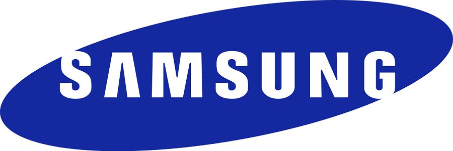 Как купить акции Samsung (0593xq) – курс и график цен