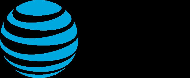 Как купить акции AT&T