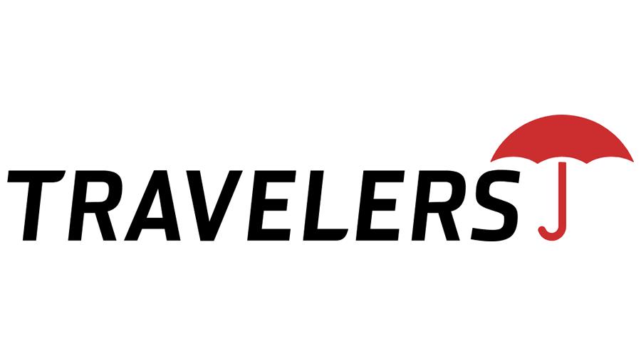 Как купить акции Travelers Companies