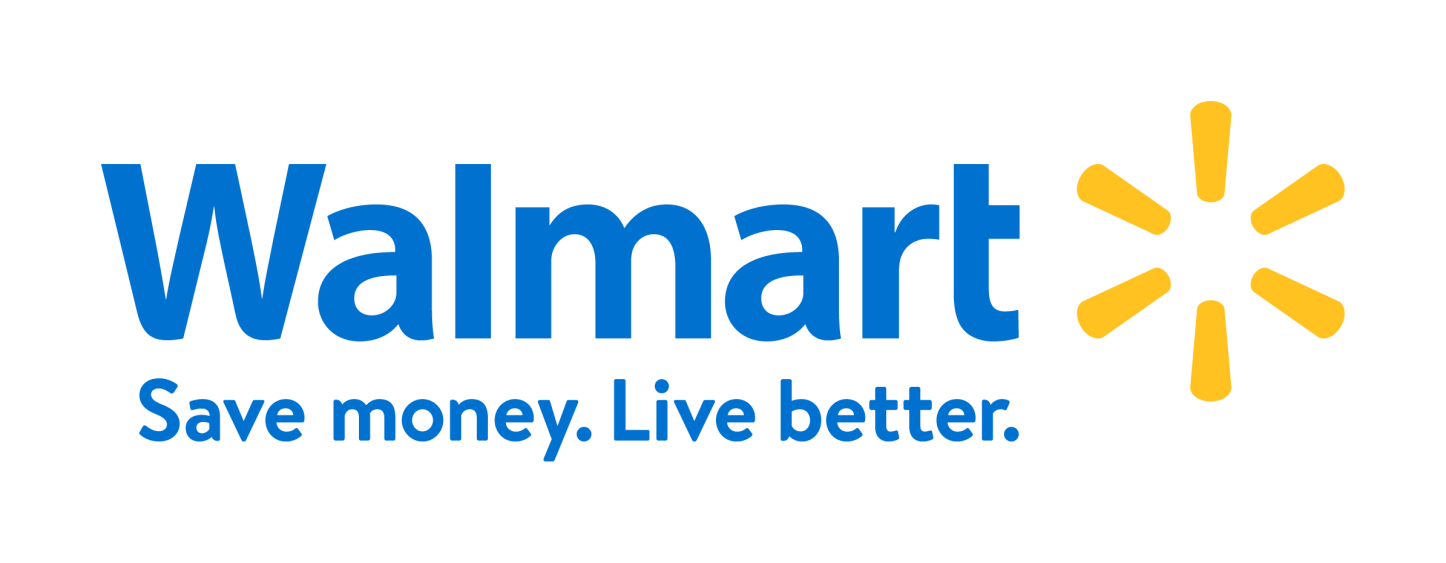 Как купить акции WalMart