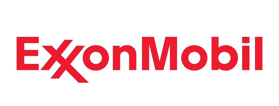 Как купить акции Exxon Mobil