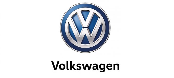 Как купить акции Volkswagen (VOW3) – курс и график цен