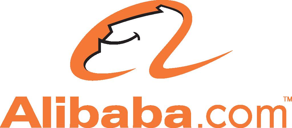 Как купить акции Alibaba