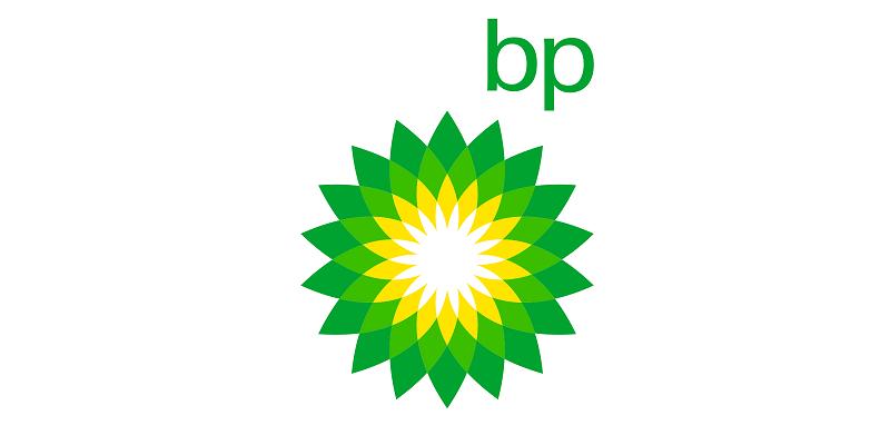 Как купить акции British Petroleum