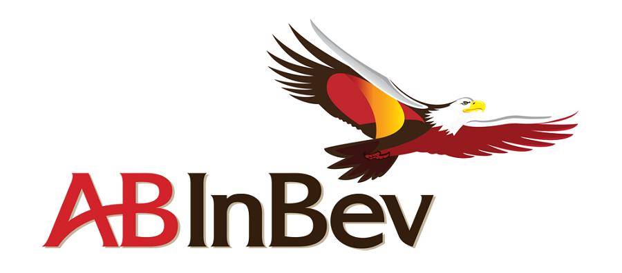 Как купить акции Anheuser Busch Inbev