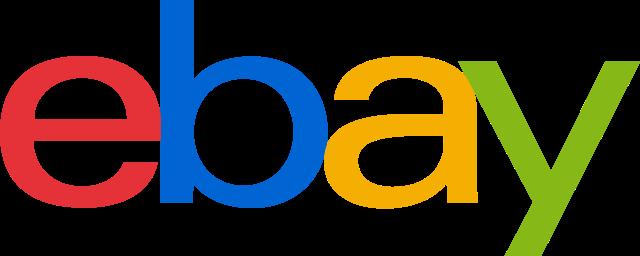 Как купить акции eBay