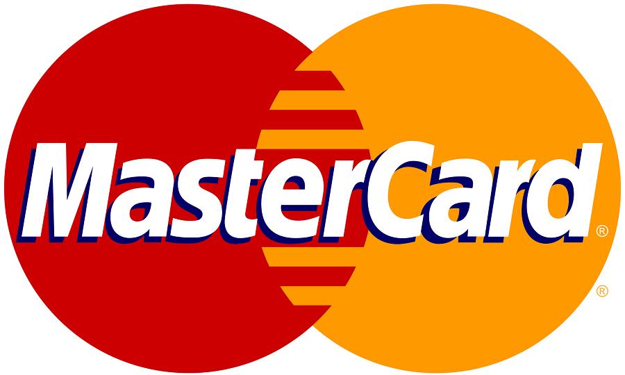 Как купить акции Mastercard