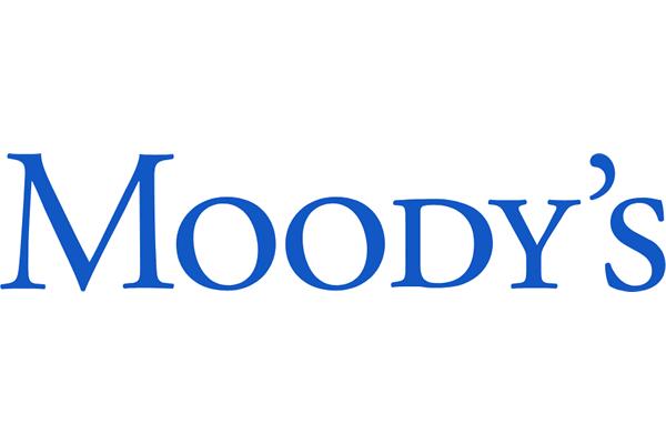 Как купить акции Moody's Corp