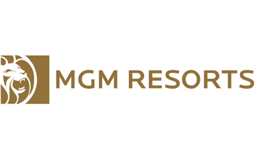 Как купить акции MGM Resorts