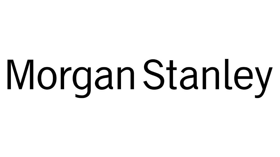 Как купить акции Morgan Stanley