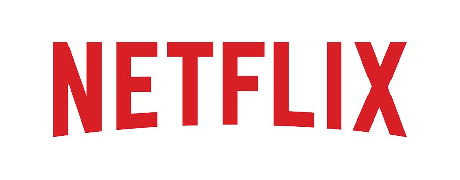 Как купить акции Netflix