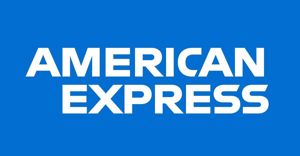 Как купить акции American Express